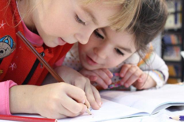 Pozaszkolna edukacja dzieci i młodzieży ambicją rodziców