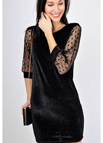 Ekskluzywne suknie wieczorowe – na jakie okazje i dla kogo?
