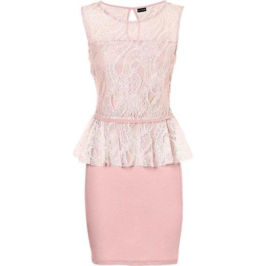 Tanie sukienki letnie – czy w ogóle są takie?