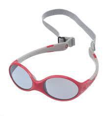 Okulary przeciwsłoneczne dla dzieci – gdzie kupić?