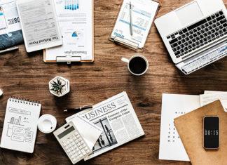 WAPRO Fakir - najlepszy program księgowo-finansowy dla Twojej firmy!