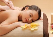 Czy masaż jest dobry na wszystko? Sprawdź!