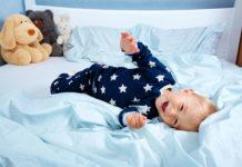 Piżama dla dziecka – na co zwrócić uwagę?