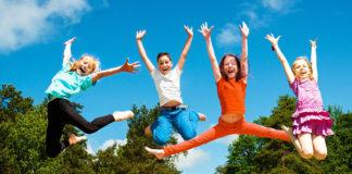 Czym kierować się, jeśli chcemy wybrać dobre prywatne przedszkole?