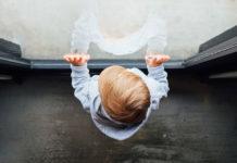 Jak nauczyć dziecko porządku