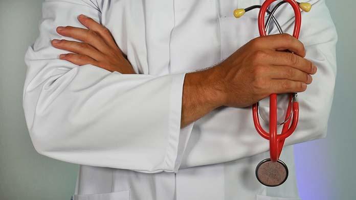 Opieka medyczna dla Twoich pracowników