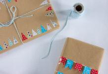 Kilka pomysłów na mikołajkowy prezent dla 3-latka