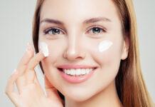 Domowe sposoby na zaczerwienienia na twarzy