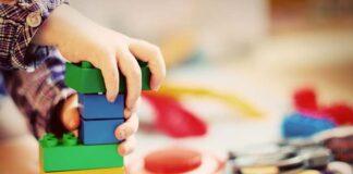 4 powody, dla których warto kupować zabawki w Internecie