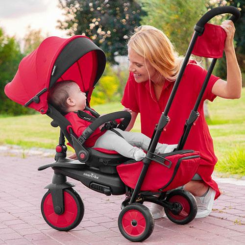 Rozkochaj dziecko w aktywności fizycznej