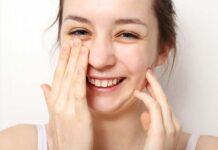 O czym trzeba pamiętać przy pielęgnacji skóry wrażliwej?
