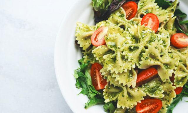 Catering dietetyczny dla sportowców